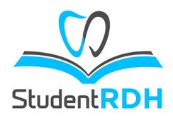 StudentRDH Blog